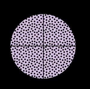 circle_dots
